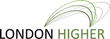 london-higher-logo
